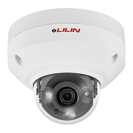 CCTV Security Systems, CCTV Security Camera System