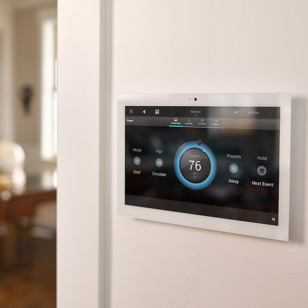 Home Automation, Home Automation Installation