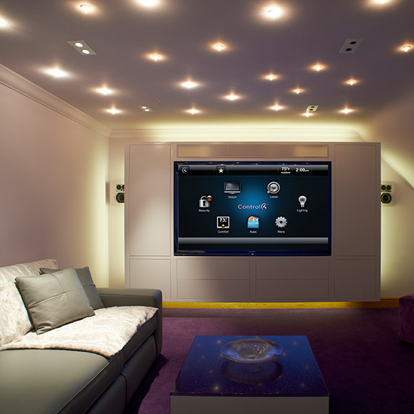 Home Theatre, Home Theater Systems