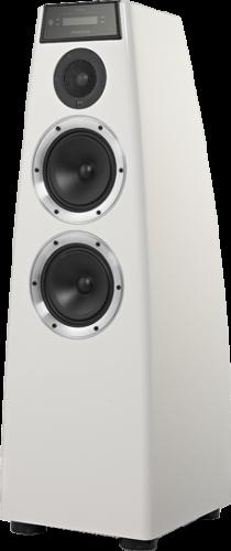 Multi Room Speaker